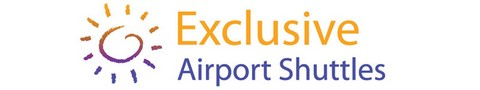 Exclusive Airport Shuttles