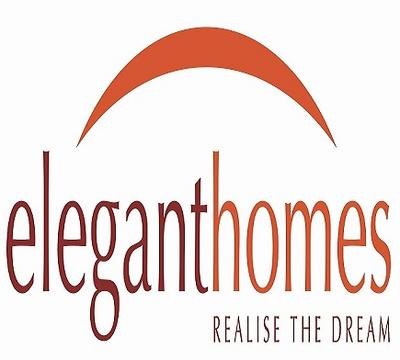 Elegant Homes Online S.L.