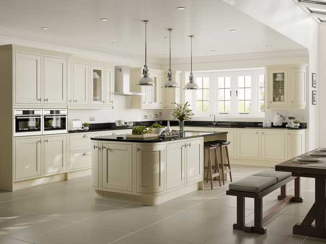 Artizan Kitchens