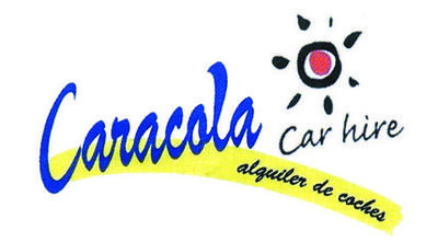Caracola Car Hire S.L.