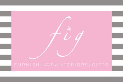 Fig Furnishings