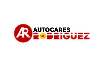 Autocares Rodriguez S.L.