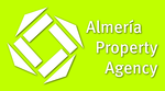 Marketed by Almeria Property Agency