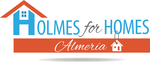 Marketed by Holmes for Homes Almeria