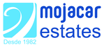 Marketed by Mojacar Estates SL