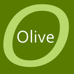 Marketed by Olive Properties
