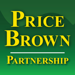 Marketed by Price Brown Partnership