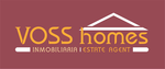 Marketed by Voss Homes Estate Agents