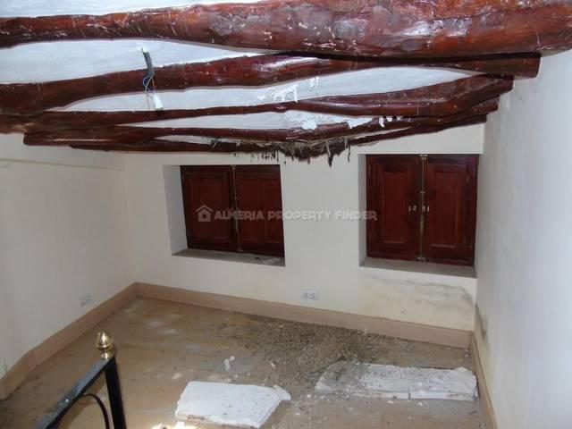 APF-4632: Country house for Sale in Purchena, Almería