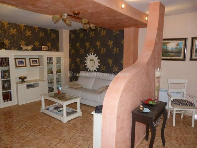 APF-4660: Town house for Sale in Albox, Almería