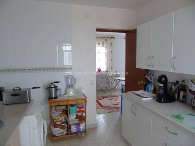 APF-4801: Country house for Sale in Taberno, Almería