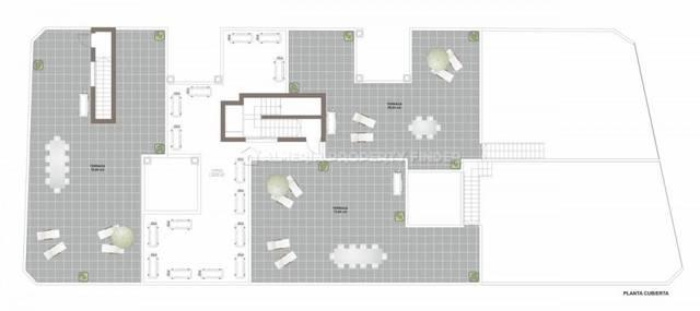 APF-4861: Apartment for Sale in Garrucha, Almería