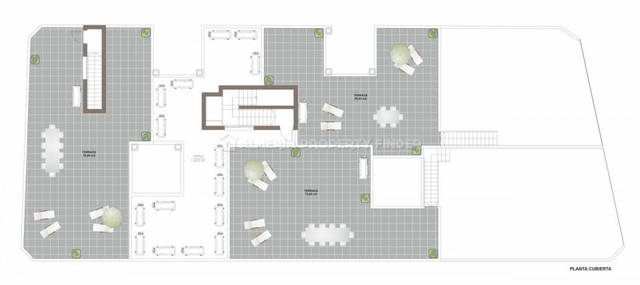 APF-4859: Apartment for Sale in Garrucha, Almería