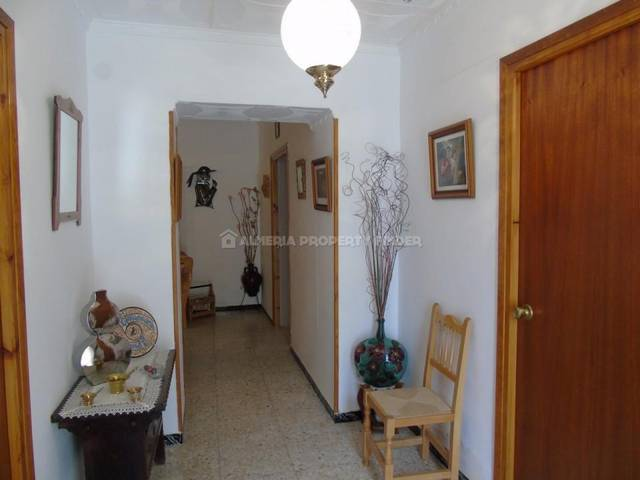 APF-4906: Country house for Sale in Albox, Almería