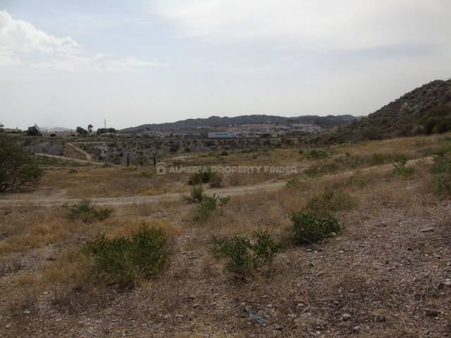 APF-4910: Commercial property for Sale in Arboleas, Almería