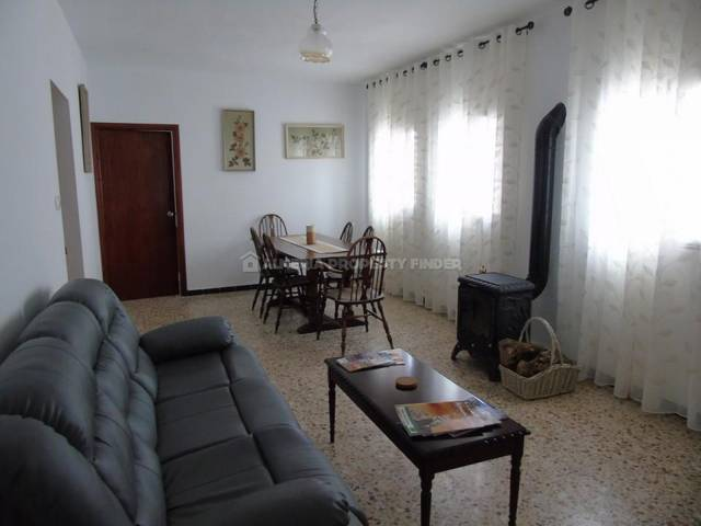 APF-4922: Town house for Sale in Fines, Almería
