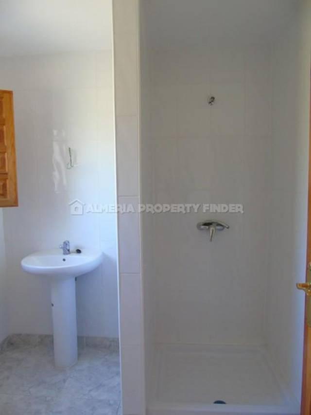 APF-4928: Country house for Sale in Oria, Almería