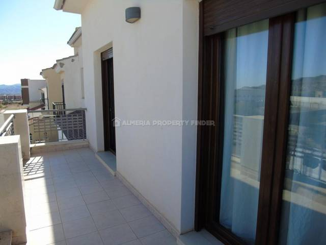 APF-3372: Town house for Sale in Albox, Almería