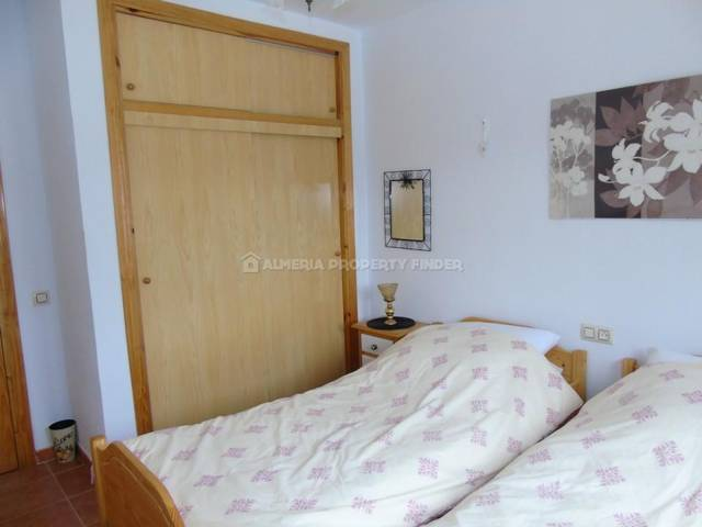 APF-3363: Villa for Sale in Saliente Alto, Almería