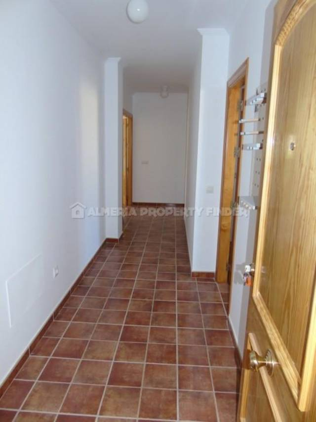 APF-3316: Apartment for Sale in La Alfoquia, Almería