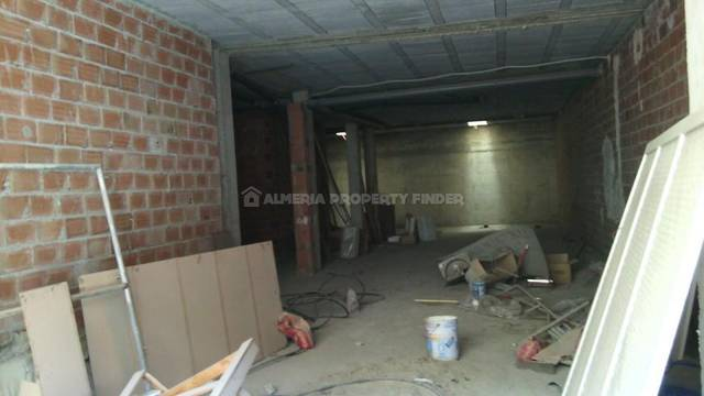 APF-3278: Commercial property for Sale in Albox, Almería