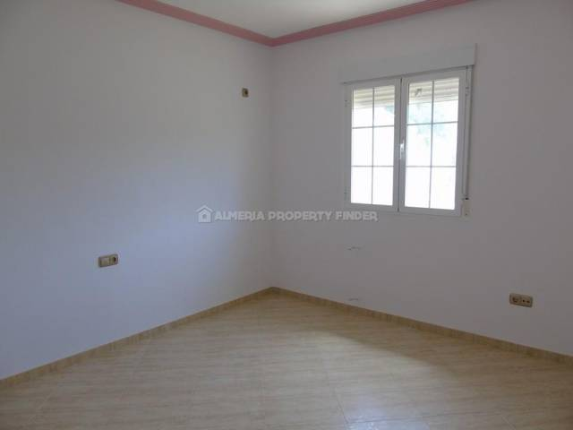 APF-3225: Villa for Sale in Cantoria, Almería