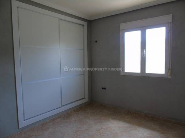 APF-3223: Villa for Sale in Cantoria, Almería