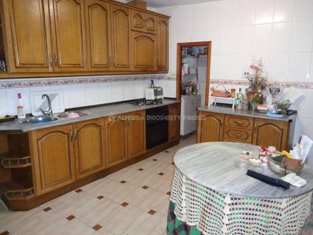 APF-3136: Country house for Sale in Albox, Almería