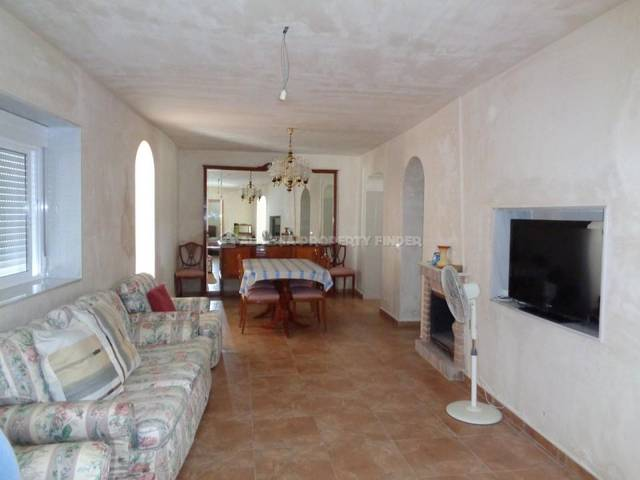 APF-2856: Country house for Sale in Albox, Almería