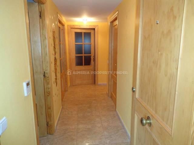 APF-2854: Apartment for Sale in Albox, Almería
