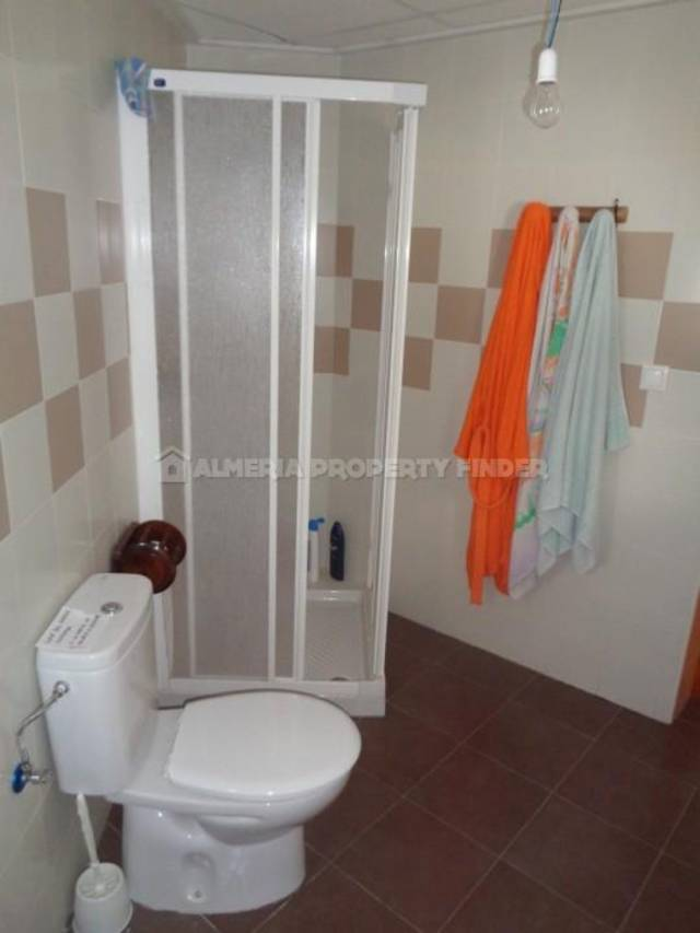 APF-2782: Town house for Sale in Partaloa, Almería