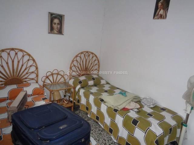 APF-2627: Town house for Sale in Cantoria, Almería