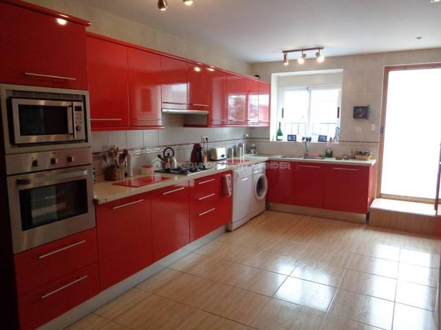 3 Bedroom Town house in Albanchez