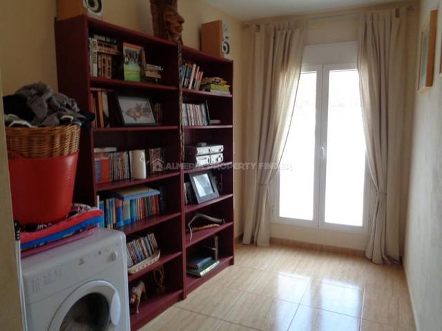 APF-2565: Town house for Sale in Albanchez, Almería
