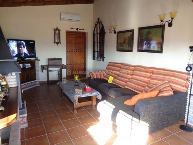APF-2482: Country house for Sale in Albox, Almería