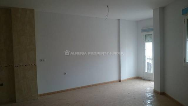 APF-2428: Apartment for Sale in Cantoria, Almería