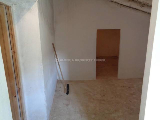 APF-2427: Country house for Sale in Oria, Almería