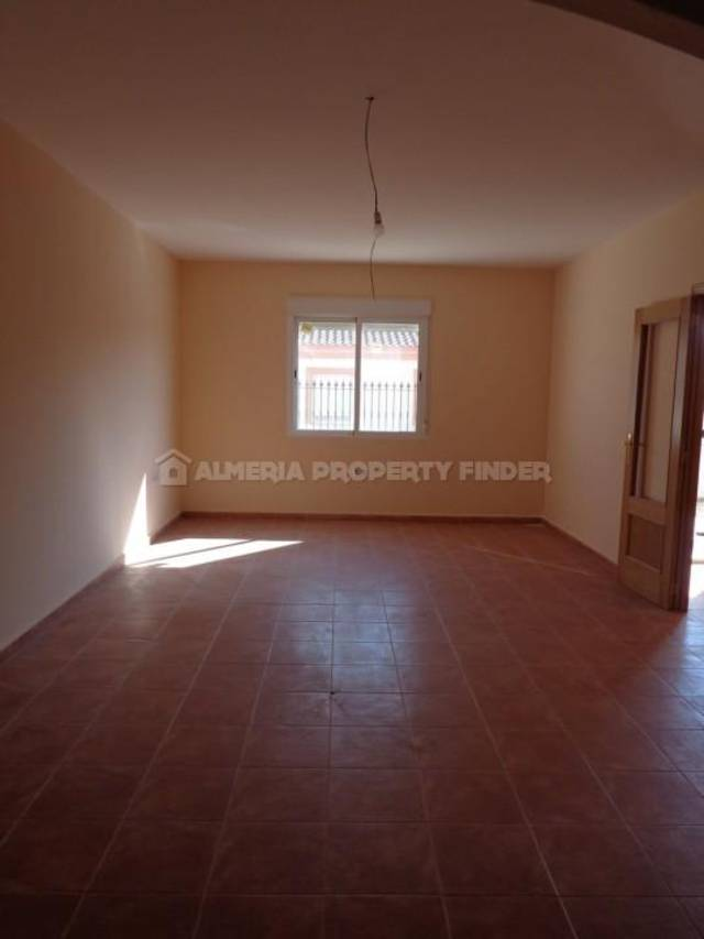 APF-2423: Apartment for Sale in Cantoria, Almería