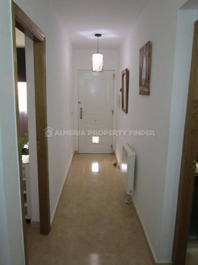 APF-2349: Country house for Sale in Lucar, Almería