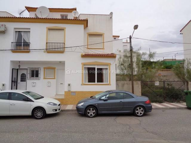 APF-1898: Country house for Sale in Cantoria, Almería