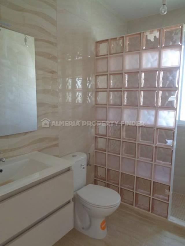 APF-1665: Villa for Sale in Arboleas, Almería