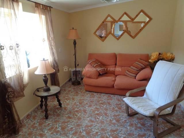 APF-221: Country house for Sale in Oria, Almería