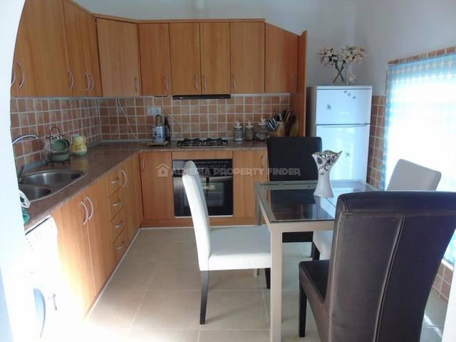 APF-220: Country house for Sale in Oria, Almería