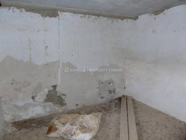 APF-92: Country house for Sale in Lubrin, Almería