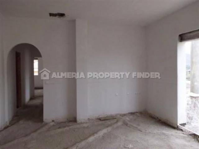 APF-28: Villa for Sale in Arboleas, Almería