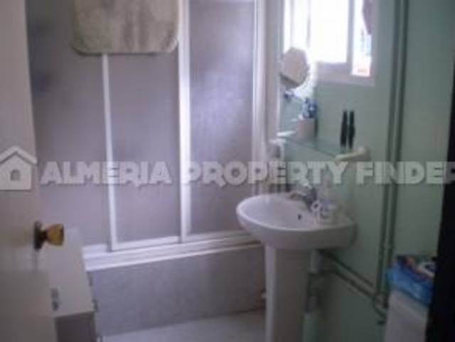 APF-24: Town house for Sale in Cantoria, Almería