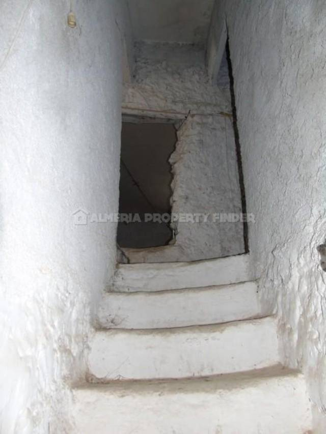 APF-3429: Country house for Sale in Oria, Almería