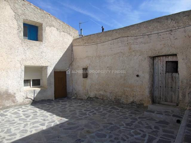 APF-3429: Country house for Sale in Oria, Almería