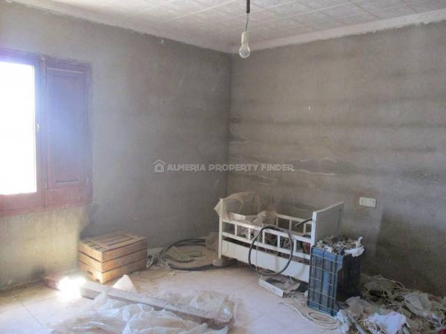 APF-120: Country house for Sale in Albox, Almería