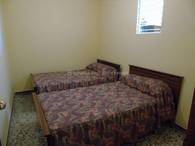 APF-3815: Apartment for Sale in Albox, Almería